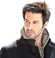 Rajneesh Duggal Family Wife Son Daughter Father Mother Age Height Biography Profile Wedding Photos
