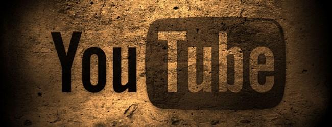YouTube Analysis 2016: जानिए कौन रहा टॉप पर?