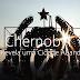 Chernobyl: drone revela uma cidade abandonada