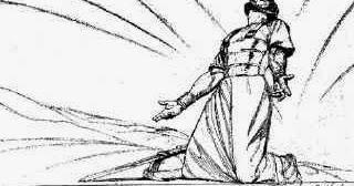 ThePraiseAndWorshipConnection (TPWC): THE WORSHIP SERIES