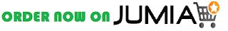 buy alcatel pixi 4 on jumia