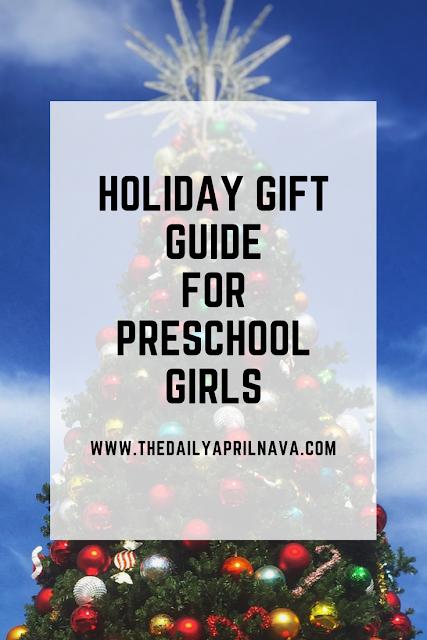 preschooler toddler holiday christmas kwanzaa top black atlanta mom mommy blogger girl girls