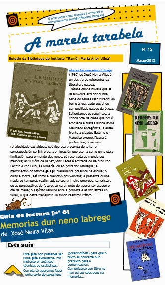 http://www.edu.xunta.es/centros/iesallerulloa/system/files/Memorias+dun+neno+labrego_Neira+Vilas.pdf