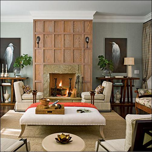 Key Interiors By Shinay Transitional Bathroom Design Ideas: Key Interiors By Shinay: Southwestern Living Room Design Ideas