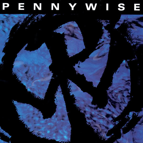Pennywise debut album turns 27 years old
