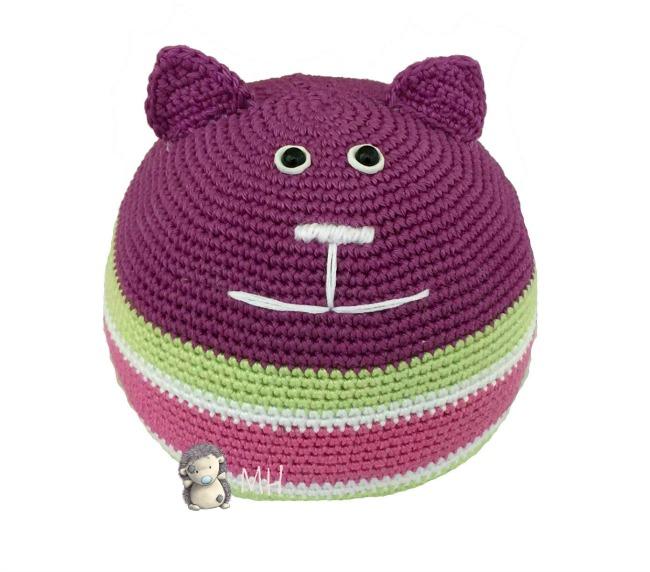 Gato-redondo-antistress