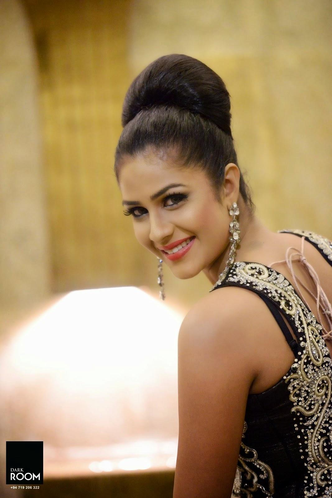 Maheshi Madushanka Hot Sri Lankan Actress Photos  New Sri -2873