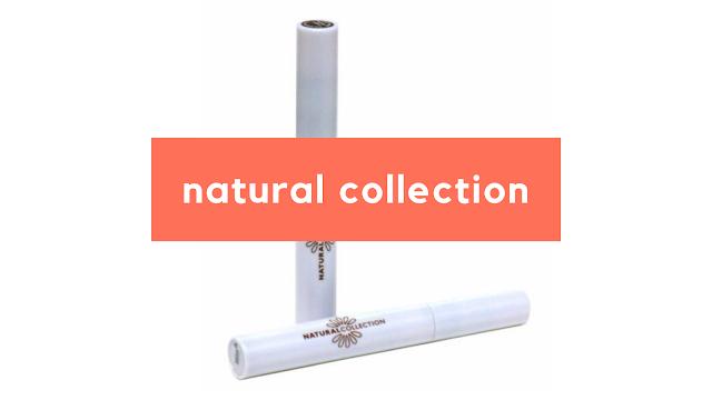 Image of Natural Collection Waterguard Mascara