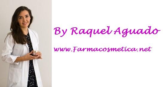Celulitis: causas, prevención y tratamiento - Blog de Belleza Cosmetica que Si Funciona