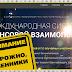 [Мошенники] progectrecsm.ru - Отзывы, лохотрон, развод? Международная система финансовой взаимопомощи