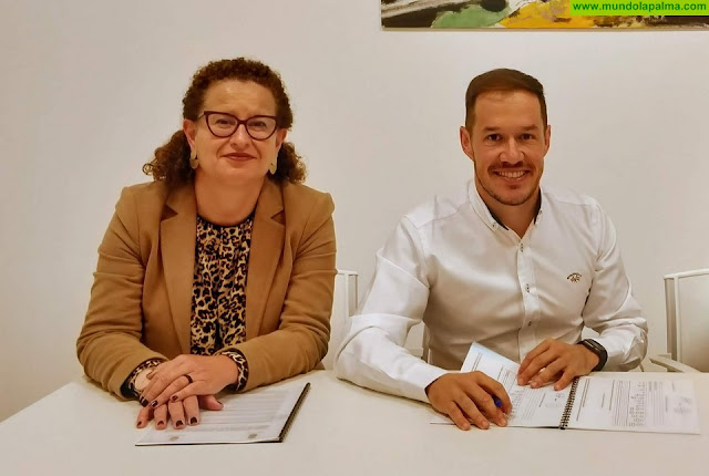 El Cabildo da luz verde a la contratación del proyecto de la Residencia de Mayores y Centro de Día en Los Llanos de Aridane