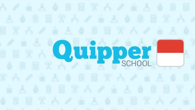 Kunci Jawaban Quipper Bahasa Inggris Kelas 11 Guru Galeri