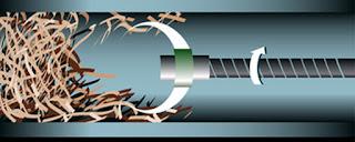 Phoenix Rooter Plumbing