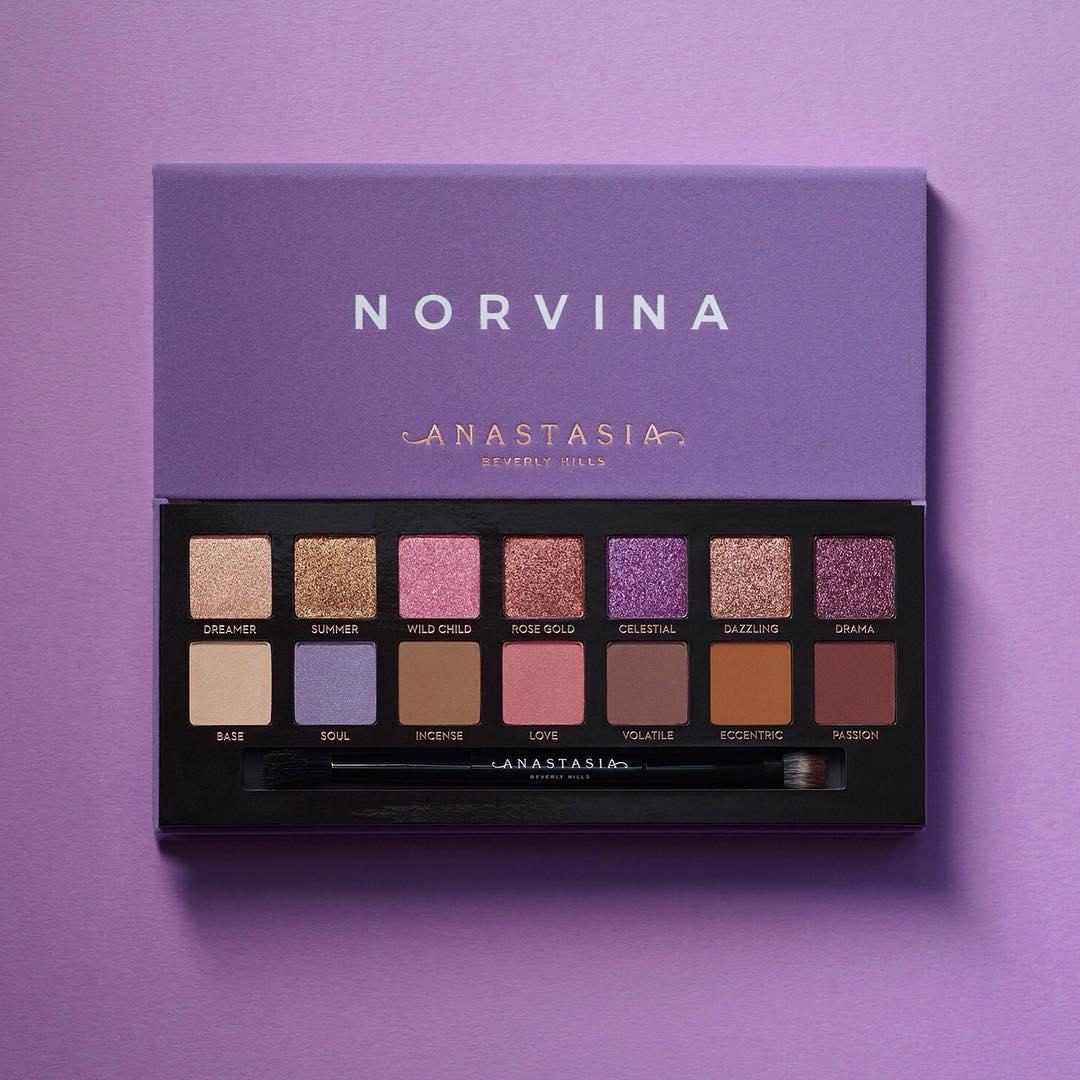 anastasia-beverly-hills-norvina-palette