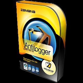 Zemana AntiLogger 2.74.204.664