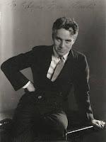 Чарли Чаплин. Фотограф Эдвард Стайхен. Нью-Йорк, 1925 год - 1