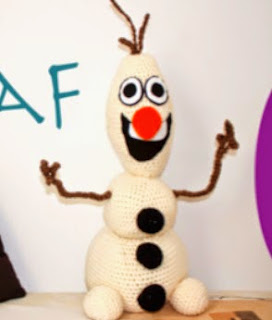 http://ipunts.blogspot.com.es/2014/12/olaf-patron-crochet-del-muneco-de-nieve.html
