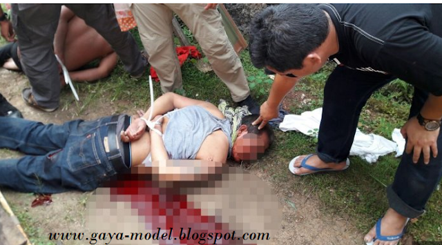 Berita Miss Dewi Akhirnya Pelaku P3mbunuhan Sadis di Pulomas Tertangkap Oleh TIM Buser Hingga Berd4rah