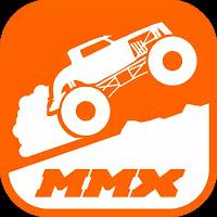Mmx Hill Dash Mod Apk (Free Shopping)