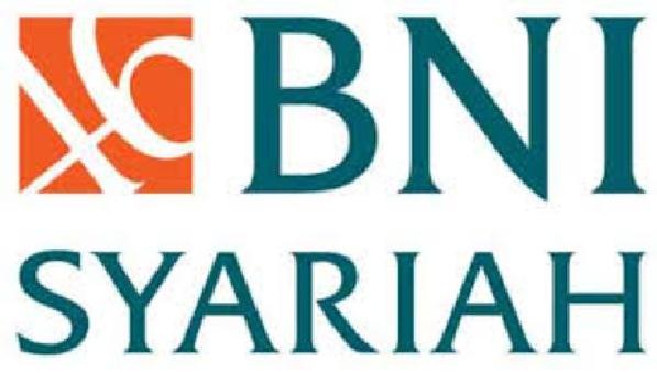 lowongan bank, lowongan bni syariah, lowongan bank BNI Syariah