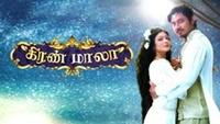 Kiranmala 13-10-2016 Vijay TV Serial