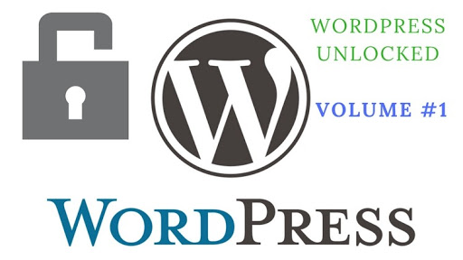 Ultimate WordPress Package Volume 1