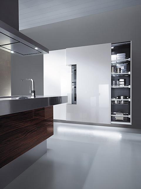 cocina composit 9