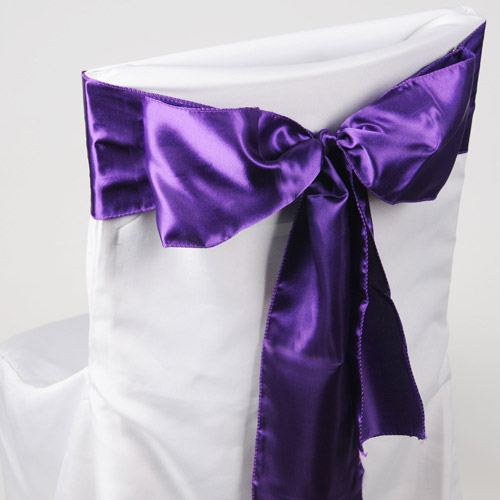 simply elegant chair covers and linens santa add a woww factor to your wedding event party corporate events more is famous popular company throughout the nation that provides broad range of sashes