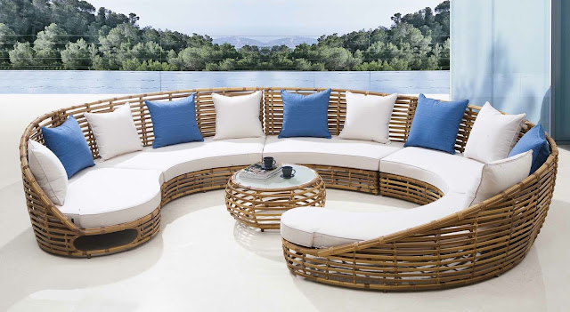 How to Choose the Best Metal Patio Set for Outdoor