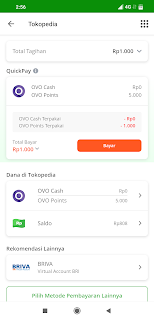 cara top up free fire