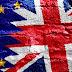 Τι συνέπειες θα έχει το Brexit στην Ευρώπη – Τι θα συμβεί στην Ελλάδα
