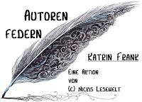 Autoren Federn Katrin Frank