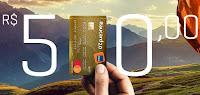 Itaucard: 500 reais anuais em benefícios itaucard.com.br/500porano