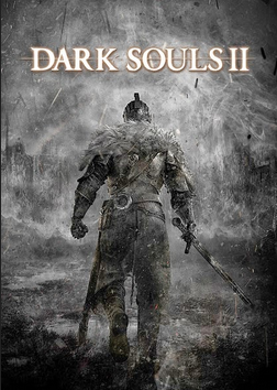 Dark Souls (II) 2 PC Full (Español)(MEGA)