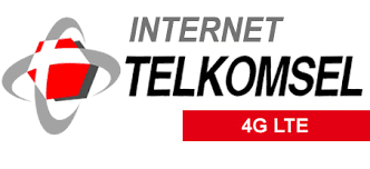 Image result for paket internet murah telkomsel