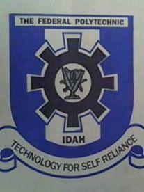 Iddah Poly
