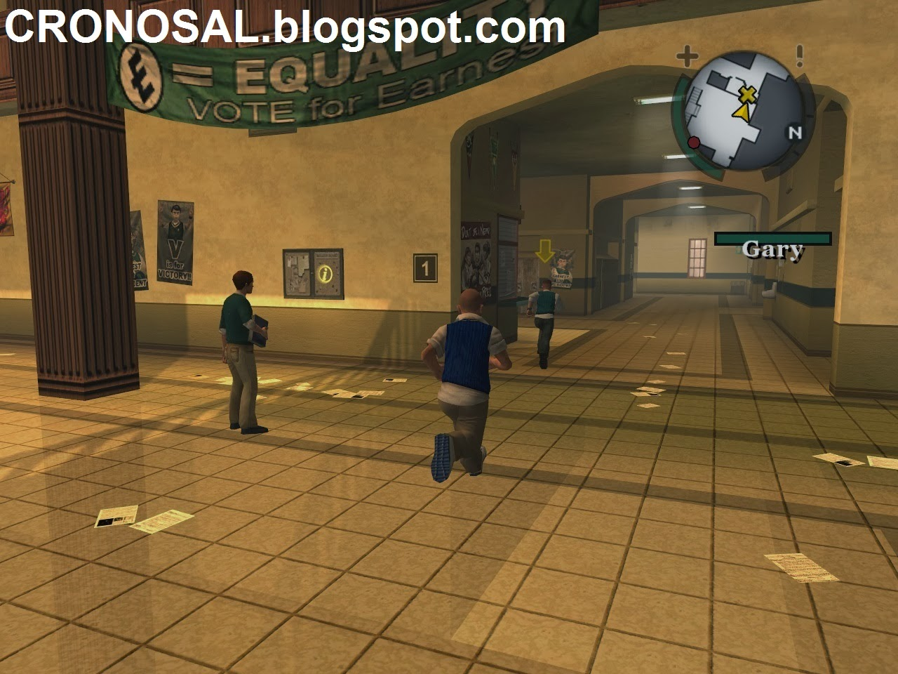😍 Download bully ps2 / pcsx2 iso high compressed | Download