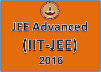 IIT JEE Advanced Cut Off