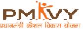 pmkvy registration