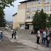 Gračanica: Tučnjava ispred srednje škole, teško povrijeđeni učenik prevezen u UKC Tuzla
