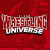BW Universe #41 - Payback Go Home Show