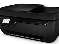 HP OfficeJet 3830 Driver Download and Review