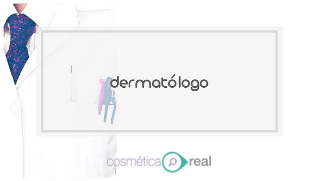 El dermatologo y tu