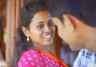 Kalyanathen nila | Traditional Kerala wedding Song 2017 | Athira & Anudev