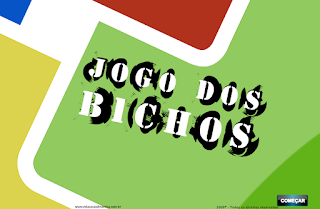 http://www.educacaodinamica.com.br/ed/views/game_educativo.php?id=3&jogo=Jogo%20dos%20Bichos