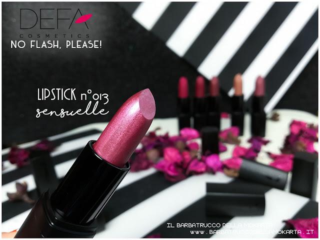 lipstick-sensuelle-defa