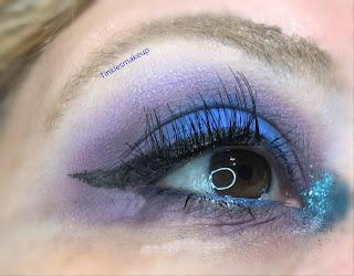 eye_makeup_looK_purple_sandwich