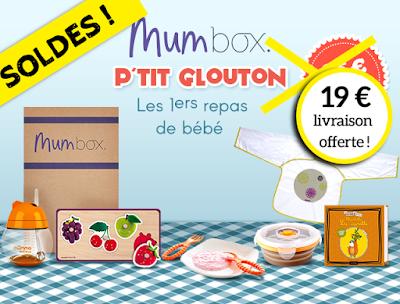 http://www.avisdemamans.com/mumshop/mum-box/82-mum-box-p-tit-glouton-.html
