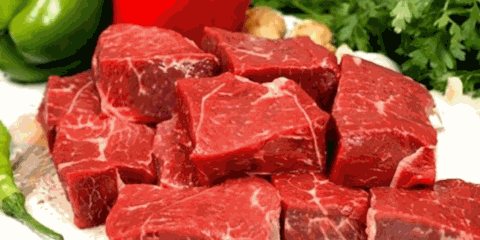 Ternyata Makanan Ini Bikin Kolesterol Meledak