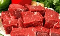 Jarang yang Tahu! Ternyata Makanan Ini Bikin Kolesterol Meledak